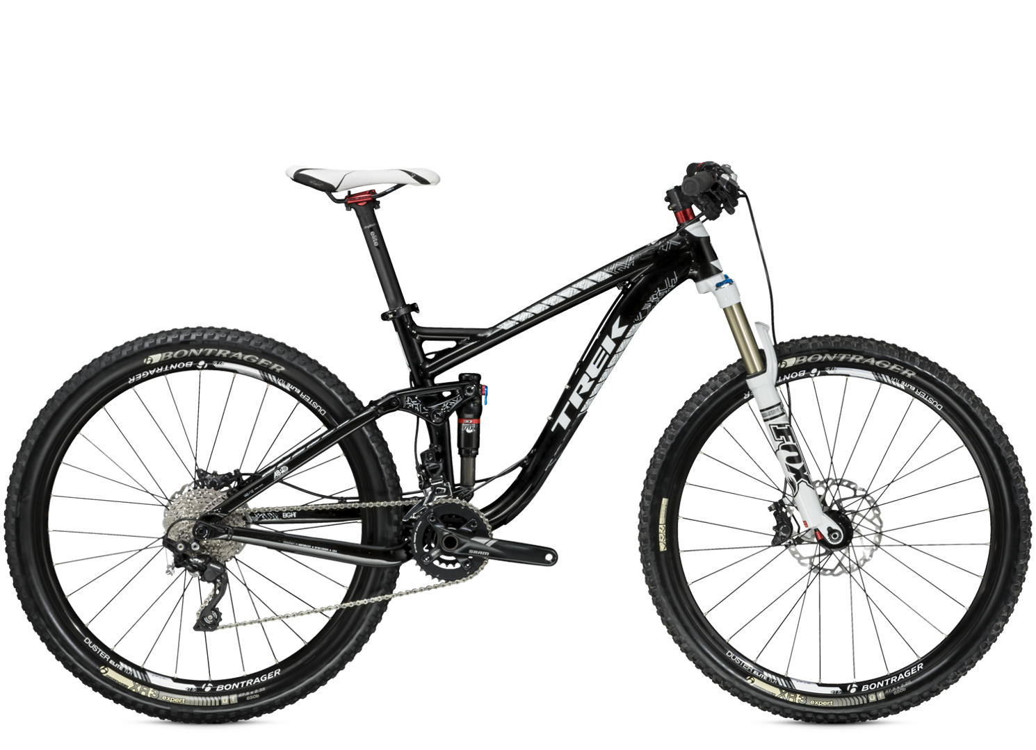 Trek 15 Fuel EX 8 mountain Bike 29er – My Bike Shop – Mitchelton, Brisbane