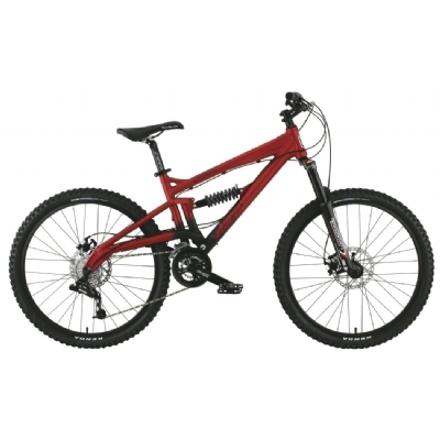 cf28d57cda9 Haro Extreme X6 Details :. My Bike Shop - We Know Bikes, so you don ...
