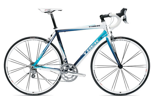 Trek 1 9 Road Bike Details My Bike Shop We Know Bikes So You